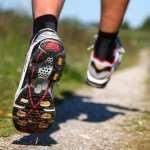 Какие мужские кроссовки выбрать для бега