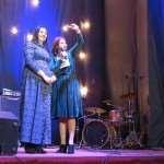 Всеукраинская женская конференция Церквей христиан веры евангельской