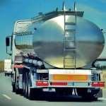 Дизельное топливо оптом по выгодной цене
