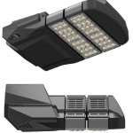 outdoor-led-60-watt-street-lights-ip65-led-stadium-lighting-fixtures-p294b1