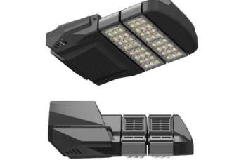 outdoor-led-60-watt-street-lights-ip65-led-stadium-lighting-fixtures-p294b1