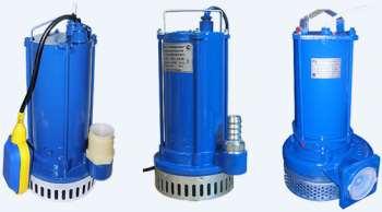 МСВ-Наско – функциональное и надежное насосное оборудование от производителя