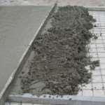 Получение качественного бетона: основные аспекты
