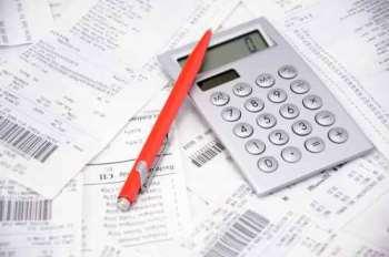 Начисление и выплата зарплаты: просто о сложном