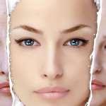 Зачем современной девушке проводить процедуру пилинга лица?