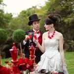 Свадебный канал - помощь парам в организации свадьбы.