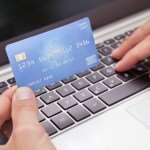 Преимущества микрозаймов онлайн перед банковскими кредитами