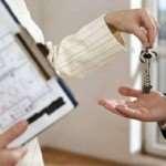 Что нужно проверить при покупке квартиры на вторичном рынке недвижимости