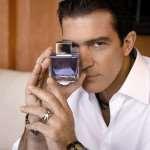 Нишевая парфюмерия для мужчин - edp.ua