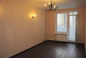 Недорогой ремонт квартиры своими руками