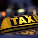 Такси г. о. Химки дешево и быстро доставит клиента (ШАГ) (khimki.org)