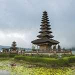 Прекрасный мир – лучший сайт для любителей путешествий