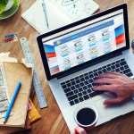 Что нужно учитывать в процессе создания сайта