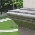 Высококачественная каменная продукция – только от производителя