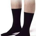 Ивановский текстиль – большой выбор носков и других товаров из качественного текстиля