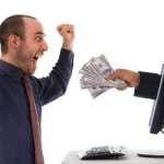 Что важно знать при оформлении онлайн-кредита
