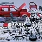 Онлайн покупка автозапчастей: насколько это выгодно?
