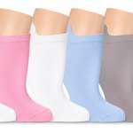 Почему выгодно заказывать носки и прочие изделия на сайте «Ивановский текстиль»