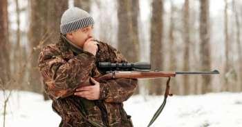 Требования к охотничьей одежде