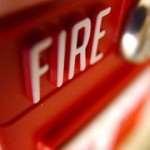 Как максимально быстро оформить пожарный сертификат