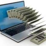 Как получить займ онлайн: пошаговая инструкция для новичков