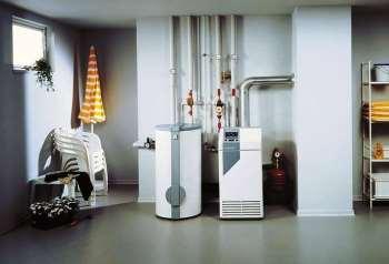 Свой дом со своим газом – что может быть лучше?