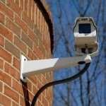 Удаленный доступ к системе видеонаблюдение: мечта или реальность?