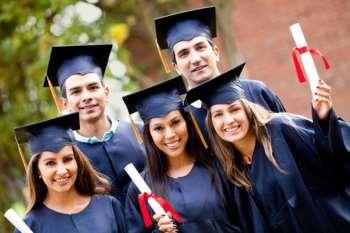 Высшее образование и проживание в Польше
