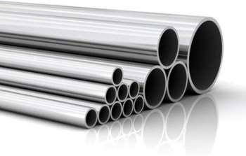Картинки по запросу стальные трубы