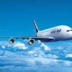 Где заказывать авиабилеты по выгодной цене?