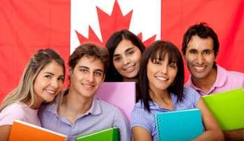 Infostudy – помощь в оформлении в различные ВУЗы Канады