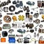 Почему стоит купить качественные комплектующие к бытовым приборам на сайте TViG