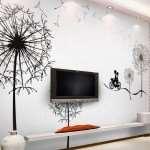 Дизайн-студия Mazok-Art предлагает оригинальные решения обустройства интерьера