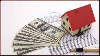 Как получить кредит под залог собственной квартиры?