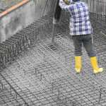 Дон Бетон – изготовление и продажа качественного бетона и растворов