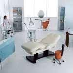 Как выбрать косметологическое кресло для заведения красоты?