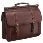 Мужские деловые сумки, часть стильного человека