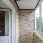 Генкисстрой – проектирование, ремонт и строительство разнообразных зданий