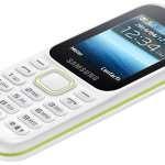 Stylus – большой выбор кнопочных телефонов Самсунг