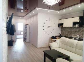Выгодно снимайте квартиру на сутки в Хмельнике
