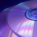 Чистые DVD-диски или как выбрать болванку