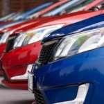 Покупка и растаможка авто под новый закон