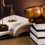 В каких сферах жизни могут понадобиться юридические услуги?