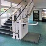 Вопросы и ответы о лифтах для инвалидов