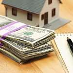 Роял Финанс – помощь в получении выгодных ипотечных кредитов