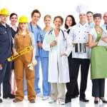 Почему услуги временного персонала могут быть востребованы?