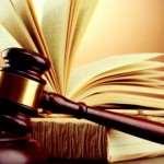 Почему так важно вовремя обратиться к квалифицированной юридической помощи?