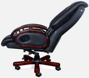 Как выбрать геймерское кресло?