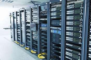 Аренда виртуального сервера – наиболее весомые преимущества