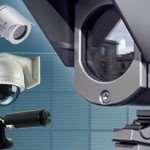 Обеспечить безопасность может установка видеонаблюдения в Екатеринбурге